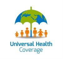 """Mungkinkah Tercapai """"Universal Coverage"""" BPJS Kesehatan tahun 2019?"""