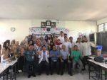Ahli Ortodonti Makassar Merayakan Hari Ortodonti Sedunia