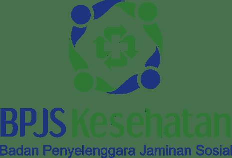 """""""Fatwa untuk BPJS Kesehatan: Sikap dan Dinamikanya"""""""