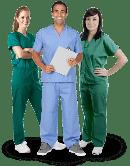 Medicine degree