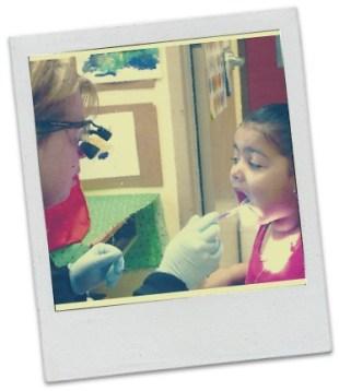 DentalScreeningPOLAR