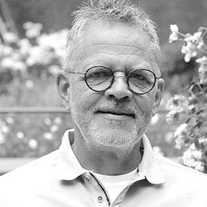 Alwie van Soest docent Dental Best Practice