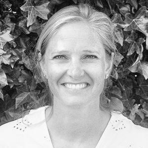 Rixt van Noort docent bij Dental Best Practice
