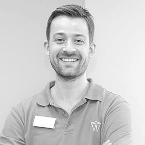 Xander Rijpstra docent bij Dental Best Practice