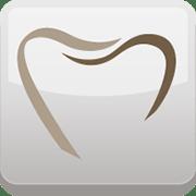 Dental Best Pratice WebApp
