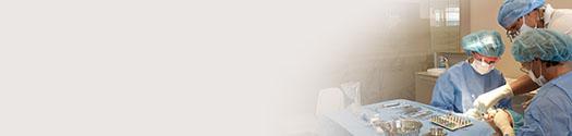 Dental Best Practice Academiae opleidingen voor de tandarts