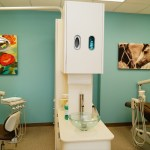 Toronto Dental Office