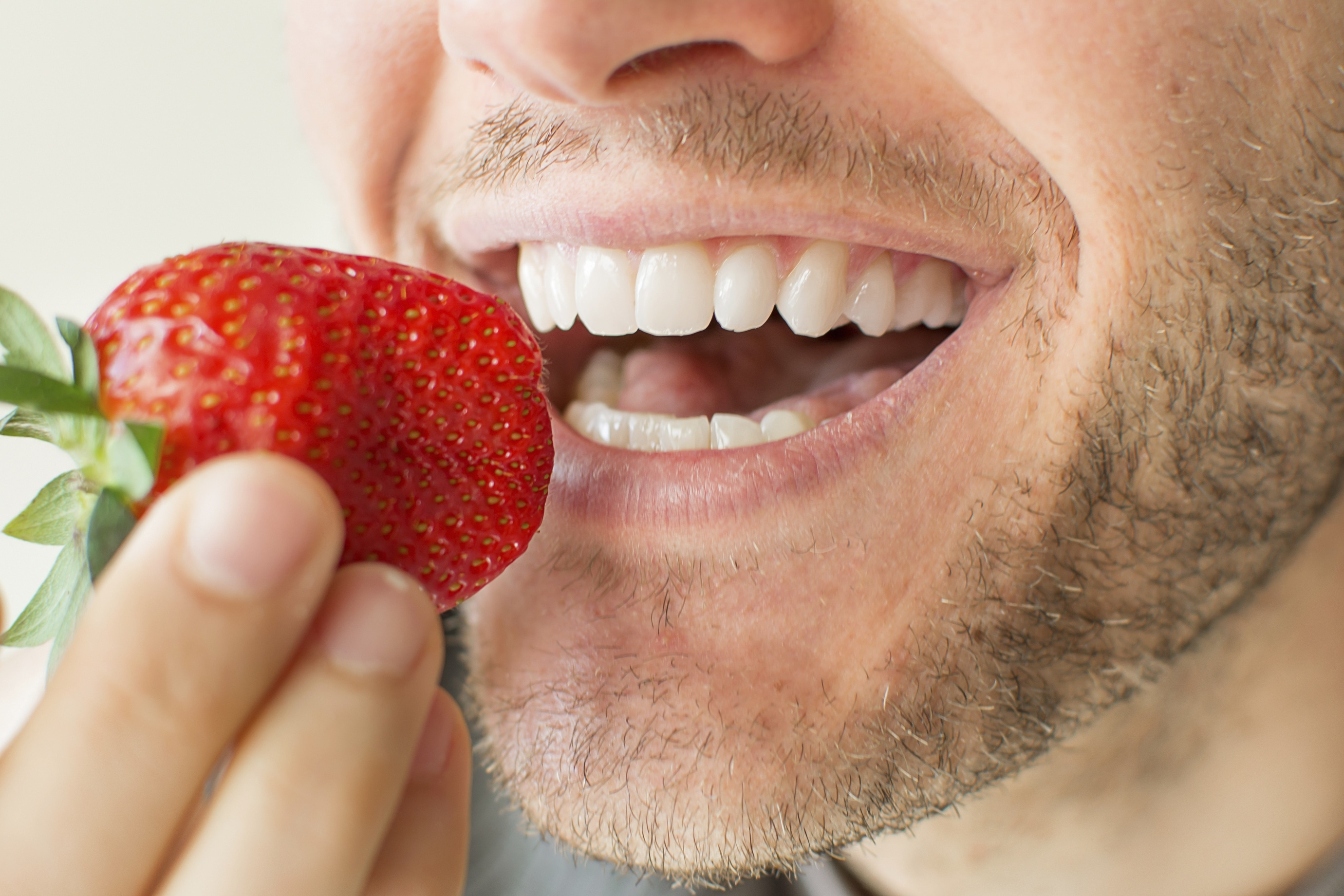 Dentitas en Guatemala que cuidan tu salud bucal
