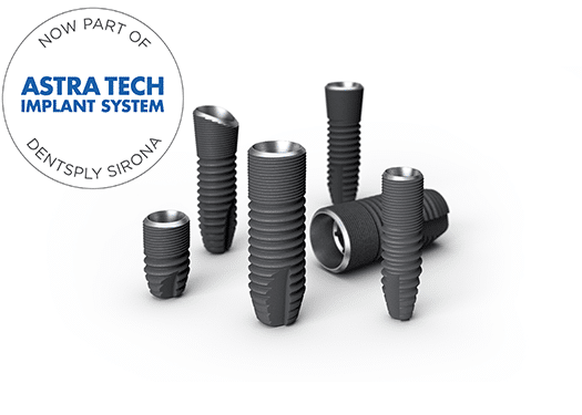 Astra Tech İmplant Cost