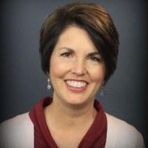 Brenda Armstrong, RDH, MDH