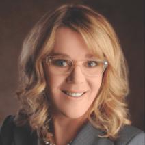 Ms. Carol Jent, RDH
