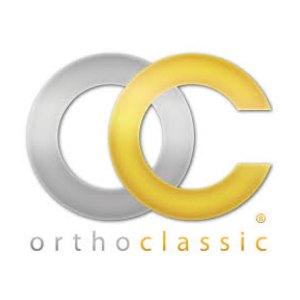 Ortho Classic