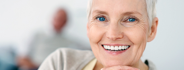 https://i2.wp.com/dentalimplantslasvegas.org/images/removable-dentures-las-vegas.jpg?w=750&ssl=1