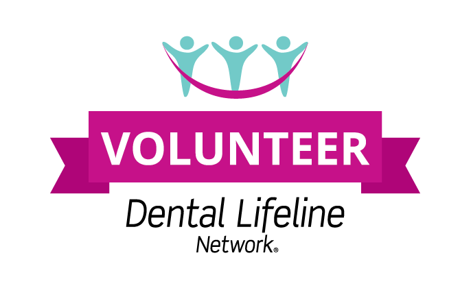 DLN Volunteer