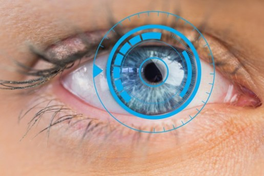 What is LASIK surgery and When should we consider it?