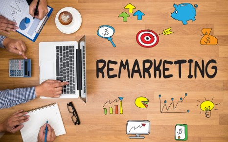 Top 6 Marketing Ideas for Your Chiropractic Marketing
