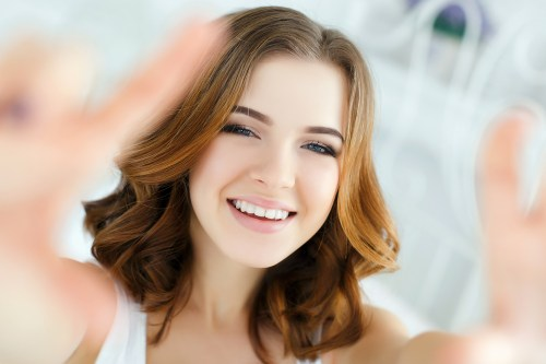 Boost Your Confidence With Cosmetic Dentistry Measures