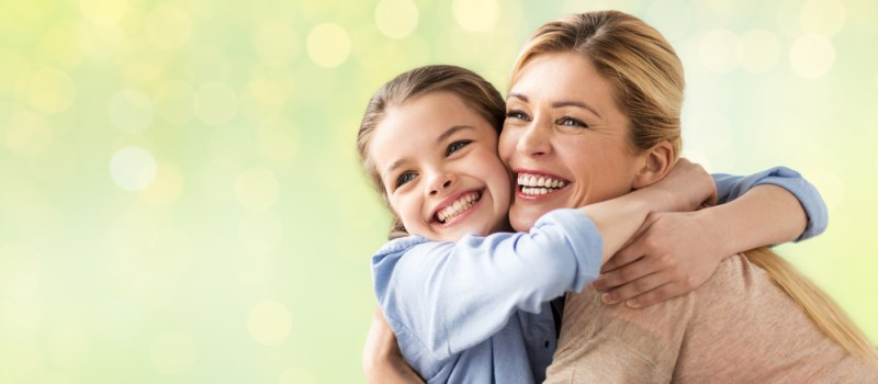 Top 6 Tips To Help You In Taking Care Of Your Smile Effectively