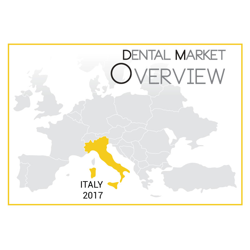 DentalMarketOverviewItaly17