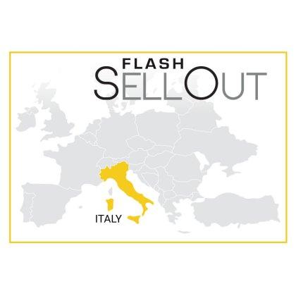 FlashSellOutItaly