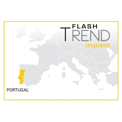 FlashTrendImplantPortugal