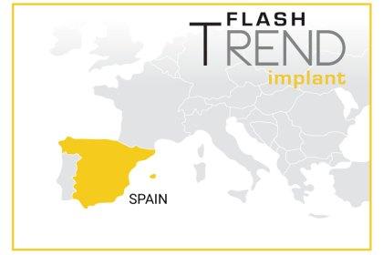 FlashTrendImplantSpain