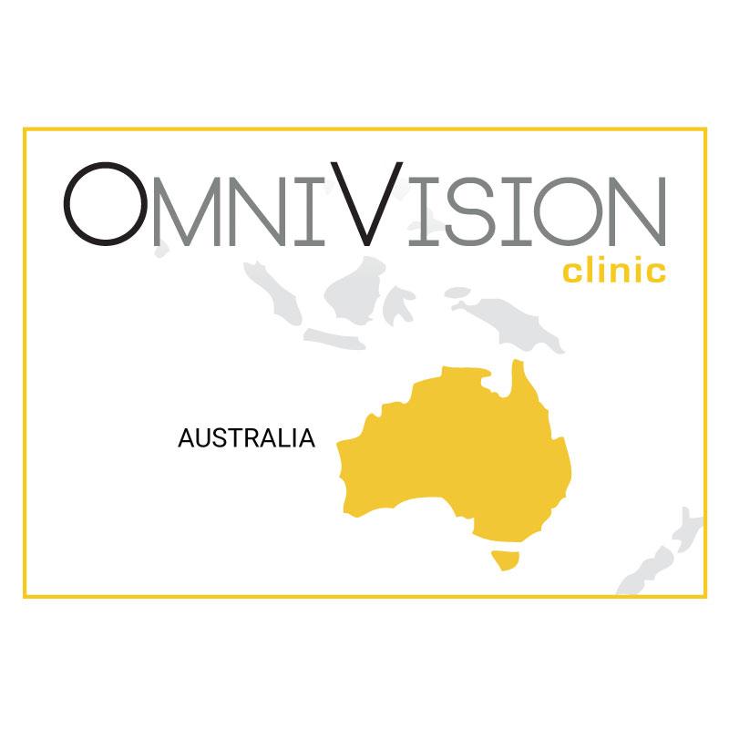 OmniVisionClinicalAustralia