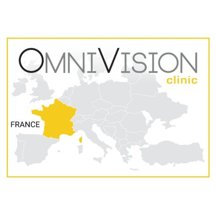 OmniVisionClinicalFrance