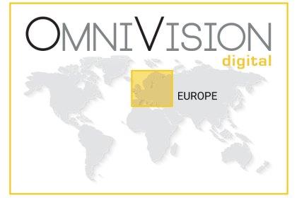 OmniVisionDigitalEurope