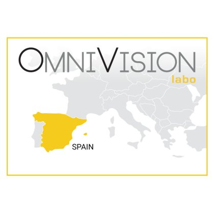 OmniVisionLaboSpain