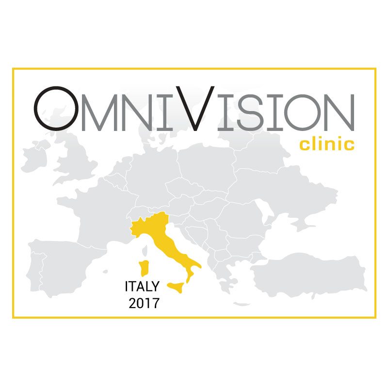 OmnivisionCliItaly17