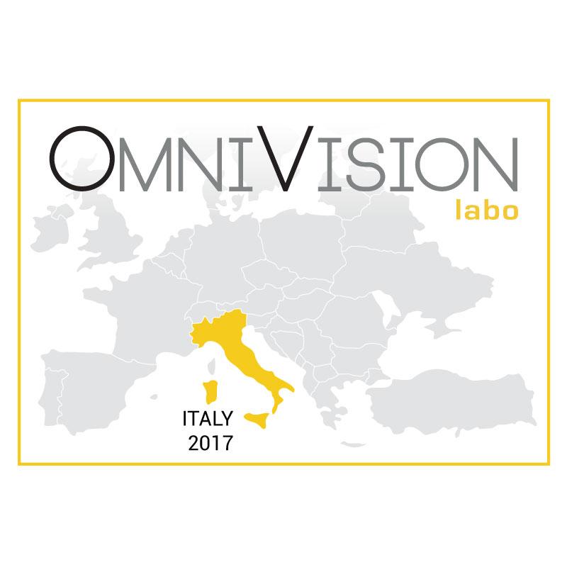 OmnivisionLaboItaly17