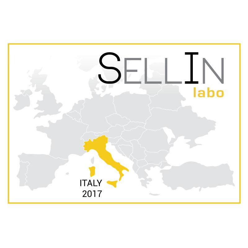 SellinLaboItaly17