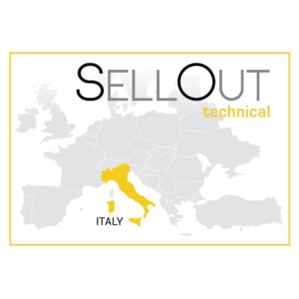 SelloutTechnicalItaly