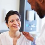 dental comfort training - Next good thing academy