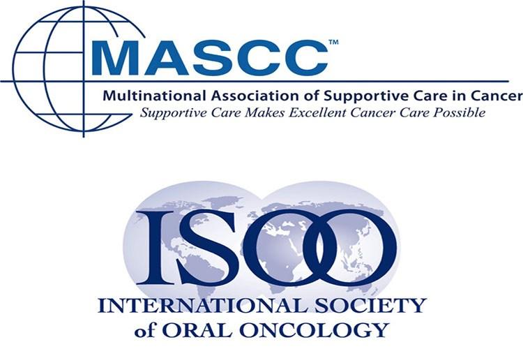 MASCC-ISOO
