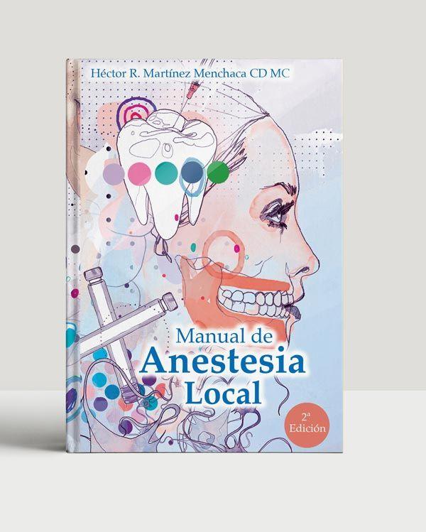 manual-anestesicos  Farmacovigilancia, hacia una mayor integración a la práctica odontológica manual anestesicos