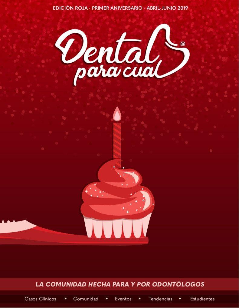 dental para cual [object object] Versión Digital portada dpc min