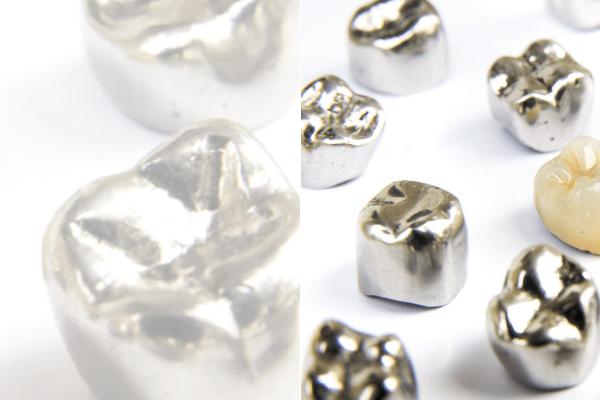 [object object] Efectividad de desinfección en coronas de acero cromo con DÜRR 213 Durr portada