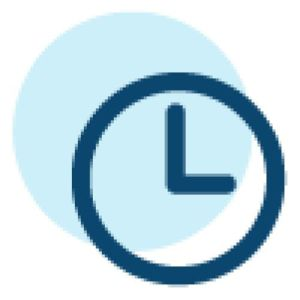 protocoloes-consultorio-covid-19 [object object] Protocolo de COVID-19 en consultorio protocoloes Artboard 8 copy 6 min