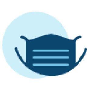 protocoloes-consultorio-covid-19 [object object] Protocolo de COVID-19 en consultorio protocoloes Artboard 8 copy 7 min