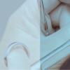 inyectable dental [object object] Uso de vasoconstrictores en pacientes con Diabetes Mellitus portada