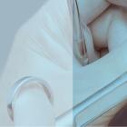 inyectable dental [object object] Uso de vasoconstrictores en pacientes con Diabetes Mellitus portada [object object] Dental para Cual portada