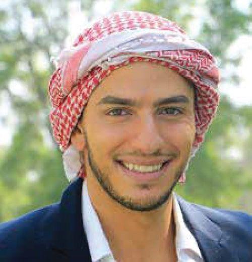 Dr. Mohanad A.H. Al Madi  Higiene emocional higiene emocional 05 min