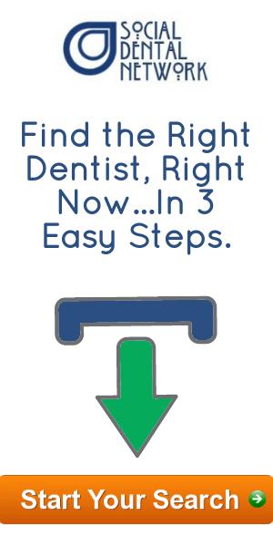 Find a Dentist Social Dental Network