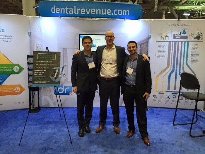 dental-revenue-booth