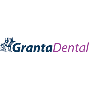 Granta Dental