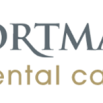 Portman Smile Clinic