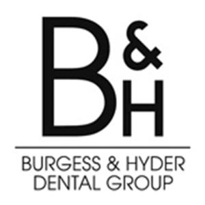 Burgess & Hyder Dental Group