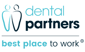 Dental Partners - Taptonville House Dental